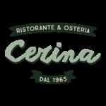 cerina-ristorante