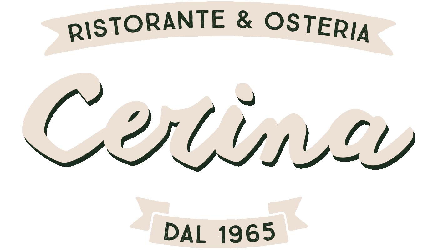 Ristorante Cerina
