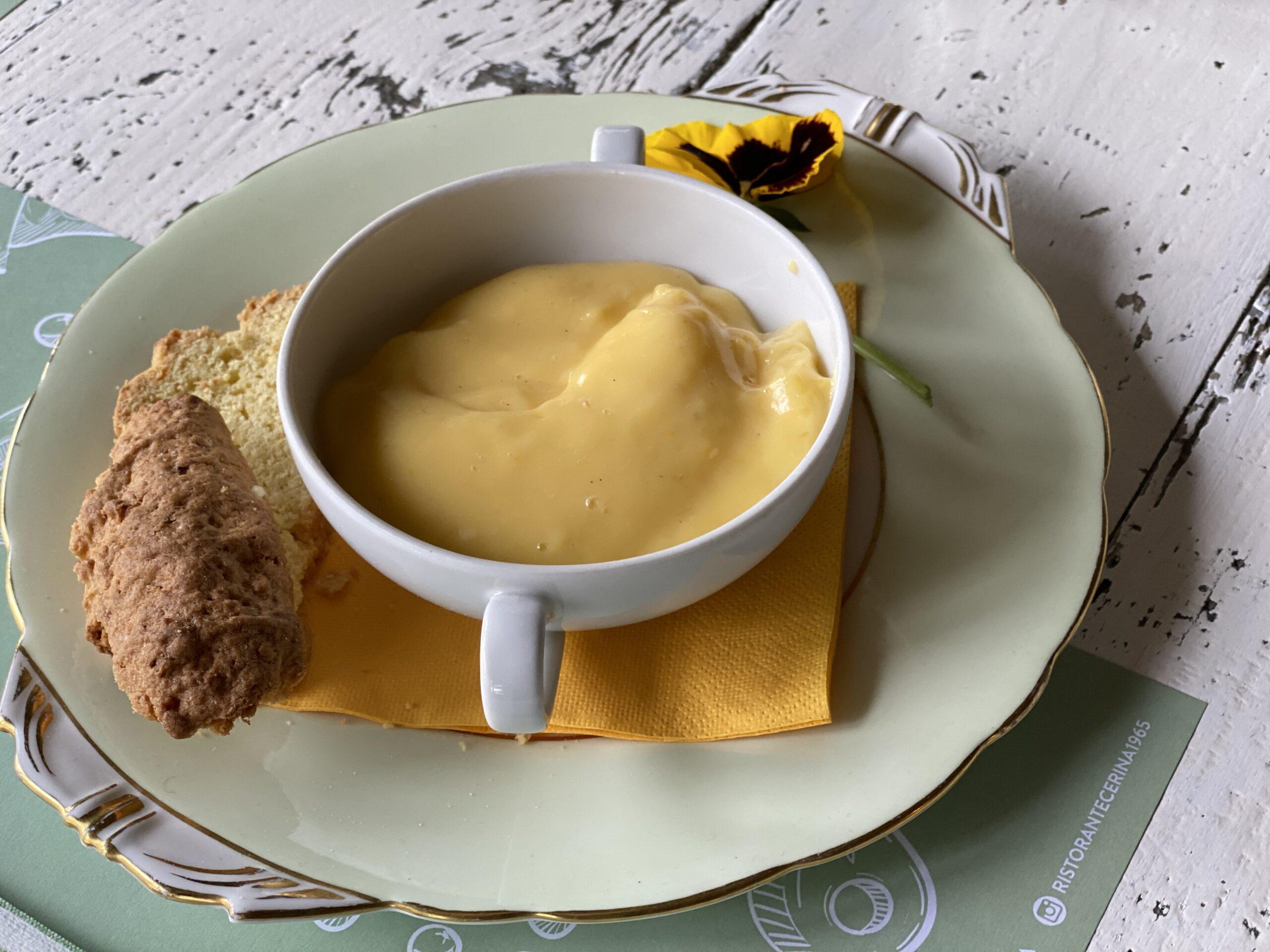 crema-gialla-romagnola